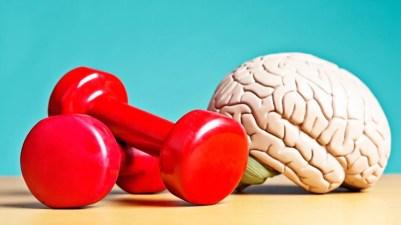 17 ejercicios para mejorar la memoria