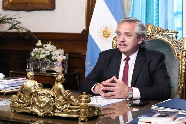 Alberto Fernández necesita la sanción de un paquete de leyes denso antes de fin de año. ¿Incluirá el tema del Procurador?
