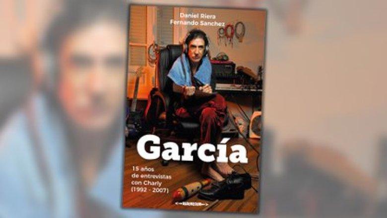 """""""García"""", de Sanchez y Riera (Ed. Vademécum)"""