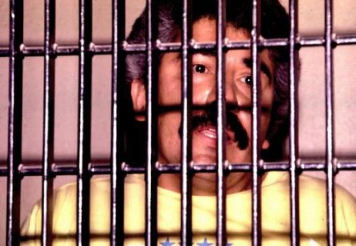 Su liberación, realizada durante la noche, molestó al gobierno estadounidense y sorprendió a los fiscales mexicanos, quienes fueron notificados horas después de que se llevó a cabo. (Foto: Reuters)