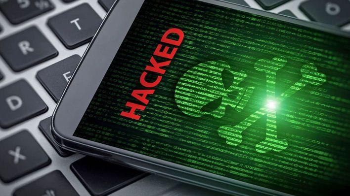 El software malicioso accede a datos de móvil  (Foto: Especial)