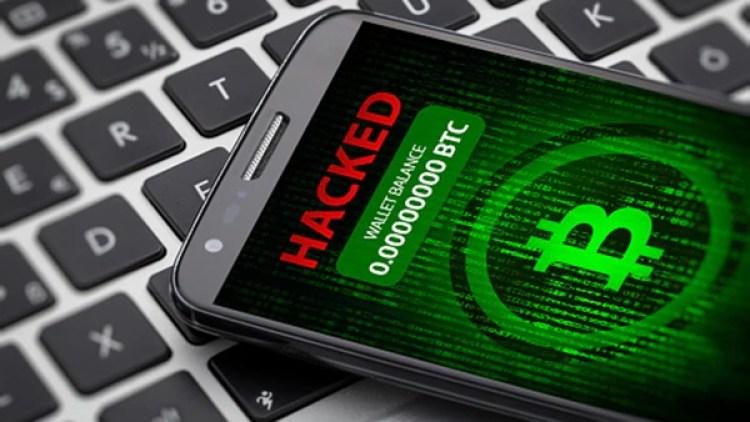 Los hackers detrás de las filtraciones se autodenominan Shadow Brokers, como el grupo de hackers que estuvieron detrás del ataque de WannaCry
