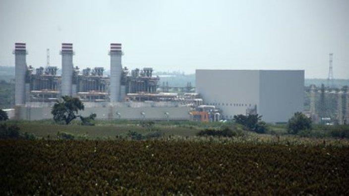 La reforma busca potenciar a la CFE por encima de privados y de compañías de energías limpias (Foto: Cuartoscuro)