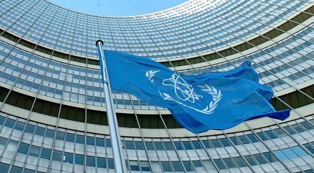 La agencia es una de las más importantes a nivel mundial en cuanto al control del desarrollo nuclear en los países. (Joe Klamar / AFP)