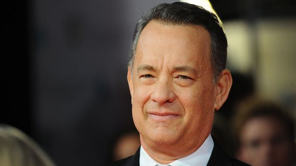 En The Post, Tom Hanks colaborará con Steven Spielberg por quinta vez.