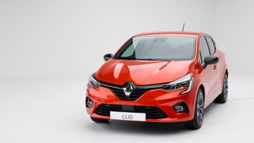 The range of engines will be very wide with the arrival of a hybrid version (Renault)