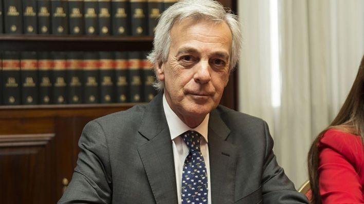 Martín Irurzun