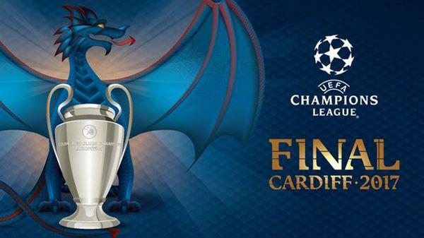 La final se jugará el 3 de junio