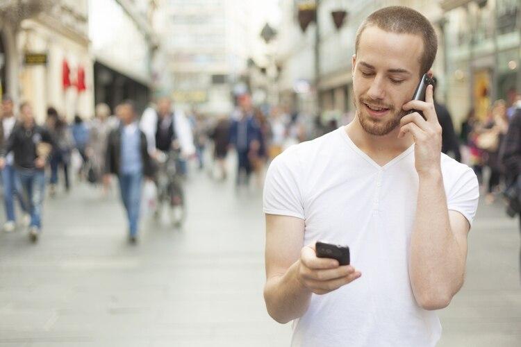 Los daños que pueden ocasionar las nuevas tecnologías en la salud constituyen una real preocupación (Shutterstock)