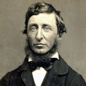 John-Goodwin
