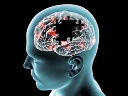 Las alucinaciones son muy difíciles de estudiar, por su característica espontánea (Foto: Shutterstock)