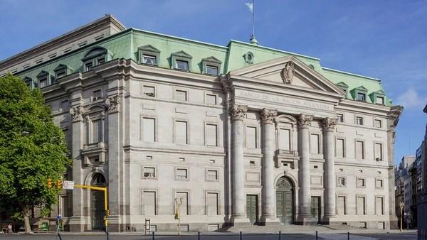 El Banco de la Nación Argentina tendrá ocho directores