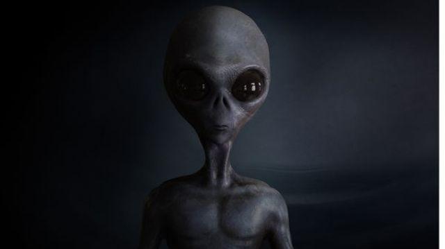 """Un científico dijo estar """"más cerca que nunca"""" de anunciar vida alienígena (iStock)"""