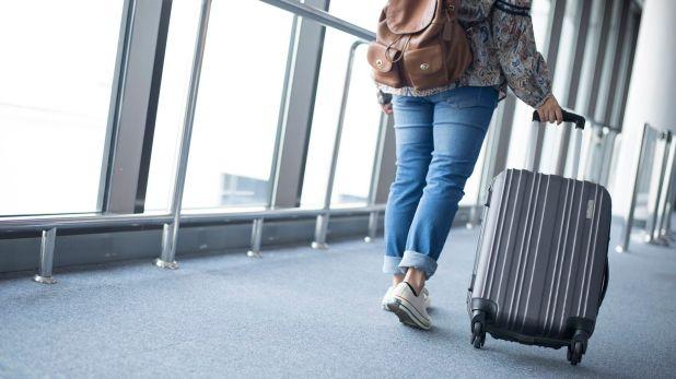 La financiación en cuotas para viajes será una de las claves del evento