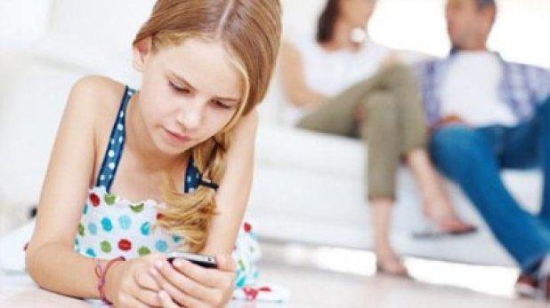 El objetivo de esta versión es que los padres y las mandres tengan mayor transparencia y control sobre las actividades de sus hijos en la red social