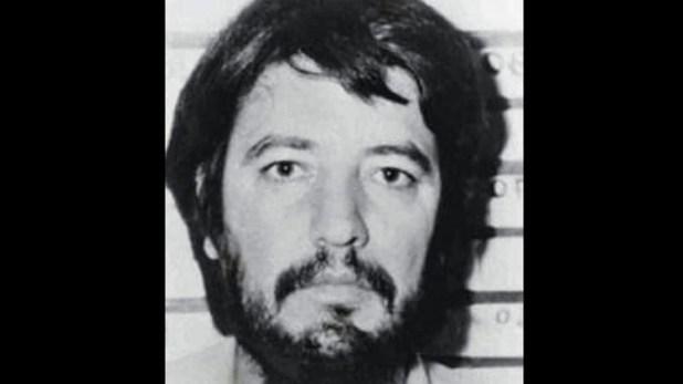 Amado Carrillo a través del Cártel de Juárez fue el principal nexo de Escobar para el trasiego de drogas (Foto: Claroscuro)