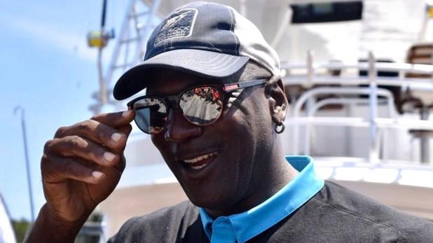 michael-jordan-torneo-de-pesca