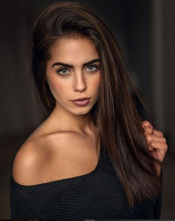 Marlen Samantha