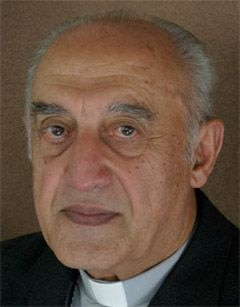Carmelo Giaquinta