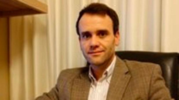 juez fabian lorenzini 2