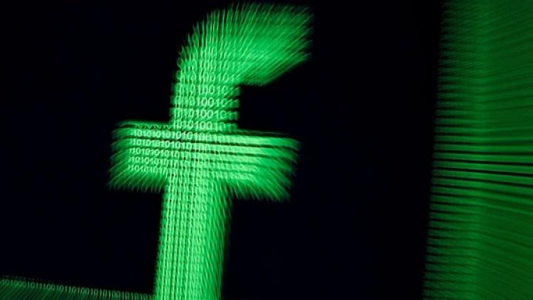 El escándalo de Cambridge Analytica demostró que Facebook no ve la protección de la privacidad con el mismo criterio que sus usuarios. (Reuters)