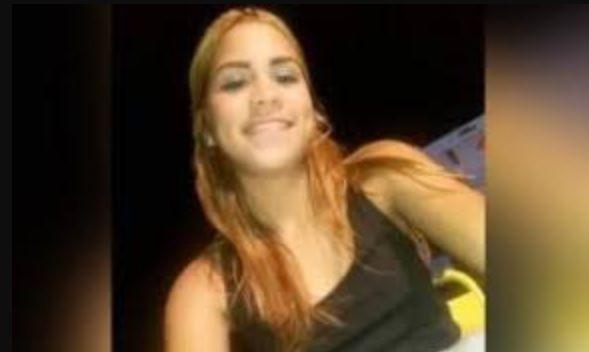 Ainara de 23 años había salido de Venezuela pero encontró la muerte en México, su feminicidio no ha sido aclarado Foto: Facebook