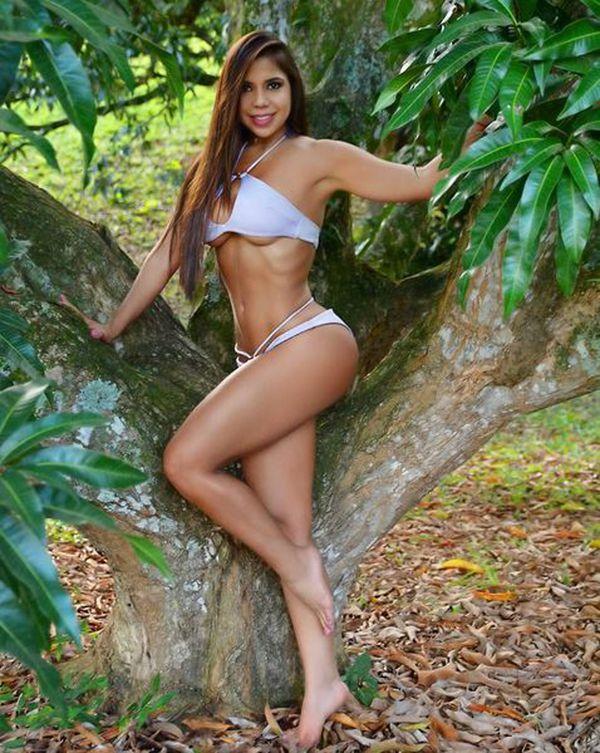 Lorena Orozco Hernández