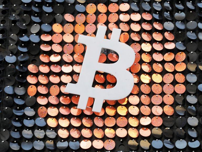 Bitcoin: la empresa de Elon Musk compró USD 1.500 millones de la criptomoneda, que salta 15% para alcanzar un nuevo récord