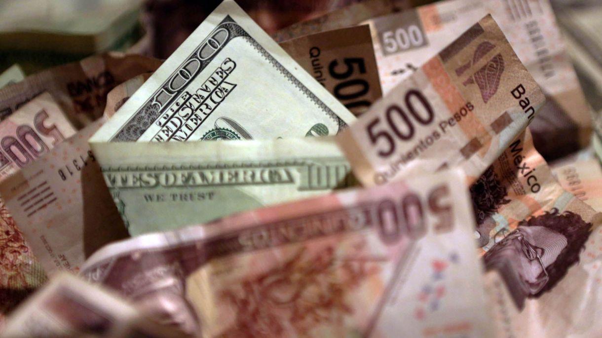 El incremento en los aranceles del 5% por parte de EEUU, implica un duro golpe a la industria mexicana (Foto: Reuters)