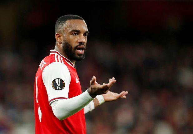 Se estima que en junio la Premier League regresará (Reuters)