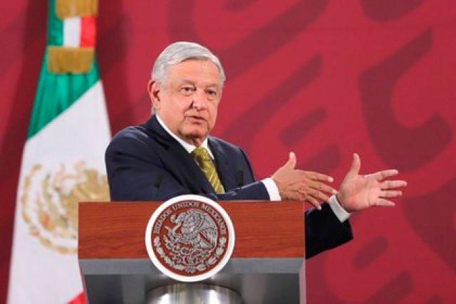 (Foto: EFE/José Pazos/Archivo)