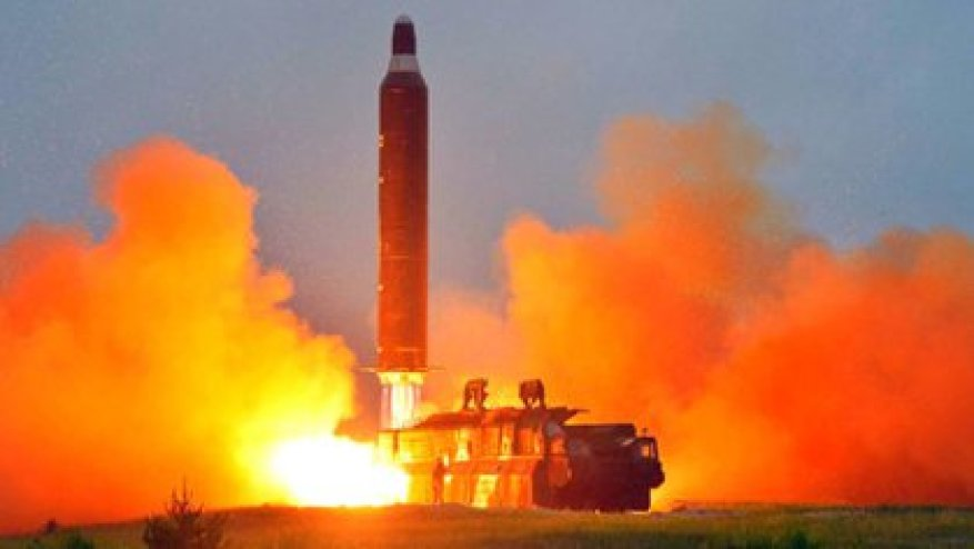 Sodium nitrate has been used in solid rocket fuel and in military explosives (RT)