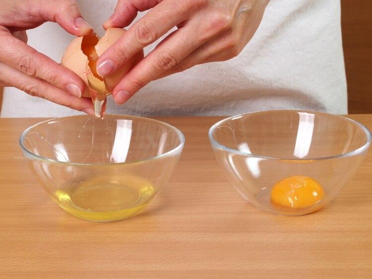 Es práctico y sencillo de preparar en múltiples formas, al tiempo que integra numerosas recetas saludables Shutterstock)