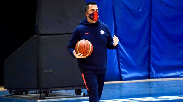 silvio-santander-san-lorenzo-basquet