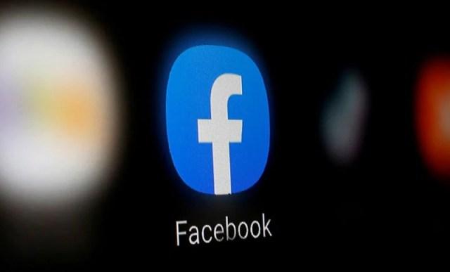 Facebook sumó una nueva herramienta para informar a los usuarios cuando sus contenidos son moderados por sistemas automatizados (Foto: REUTERS)