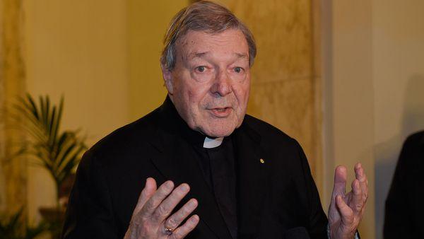 Resultado de imagen para apartamento del exsecretario del Cardenal Francesco Coccopalmerio,