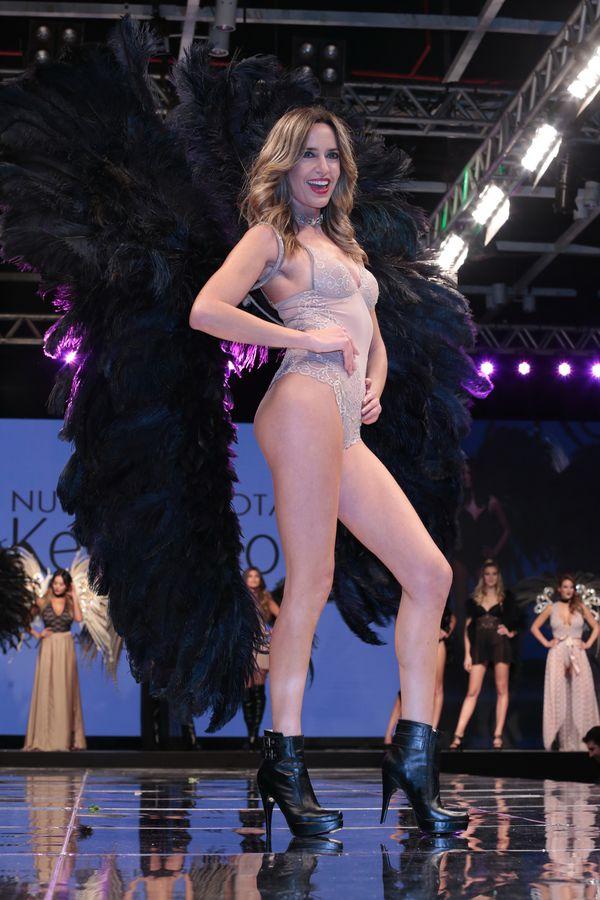 Soledad Villarreal