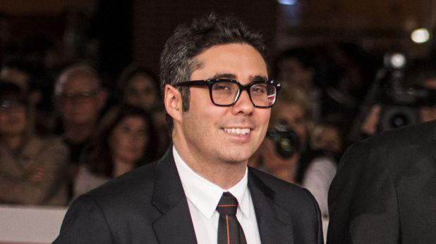 Max Arvelaiz