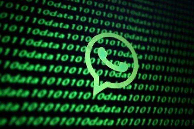 El abandono virtual puede ser reversible (Foto: REUTERS/Dado Ruvic/Illustration)