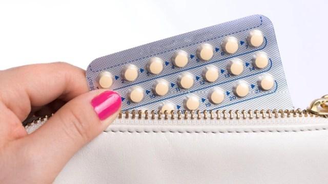 Es importante que se disipen todas las dudas con el ginecólogo para lograr un eficaz tratamiento anticonceptivo (Getty Images)