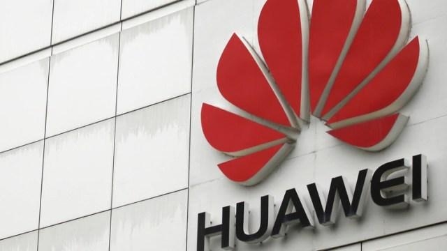 Huawei se ha visto envuelta en numerosos escándalos en los últimos años por presuntas conexiones con el Partido Comunista de China y ahora por su evasión de sanciones (Reuters)