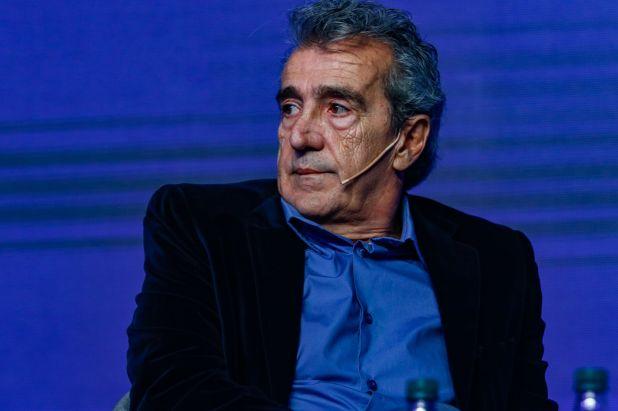 Ricardo Roa