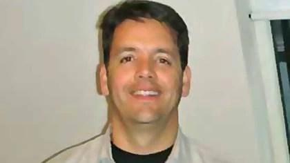 Franklin Durán detenido porque presto su avión para el traslado de dos norteamewricanos de la Operación Gedeón
