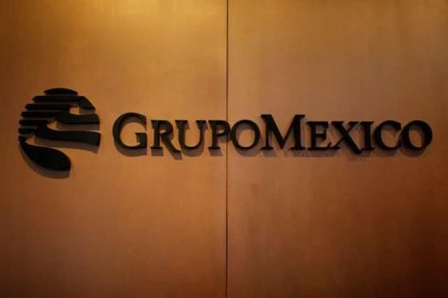 Grupo México es una de las empresas productoras de cobre más importantes a nivel nacional e internacional (Foto: REUTERS/Ginnette Riquelme)