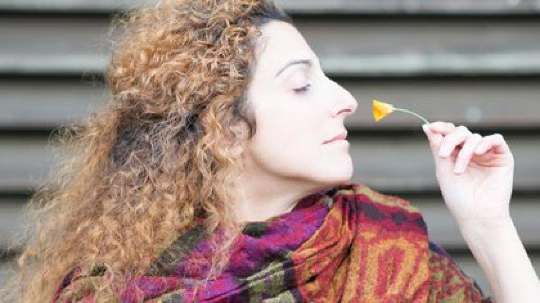 En Argentina se está llevando a cabo un estudio sobre pérdida de olfato y COVID-19 (Shutterstock)