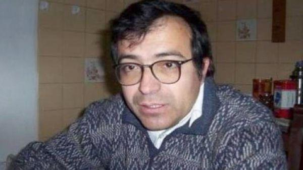 DomingoPacheco: condenado a 13 años de prisión por abuso de menores