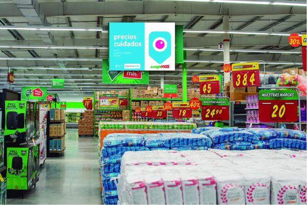 Fuentes oficiales anticiparon que podrán sumarse productos en estos meses hasta abril, que volverán a revisarse los valores de venta al público
