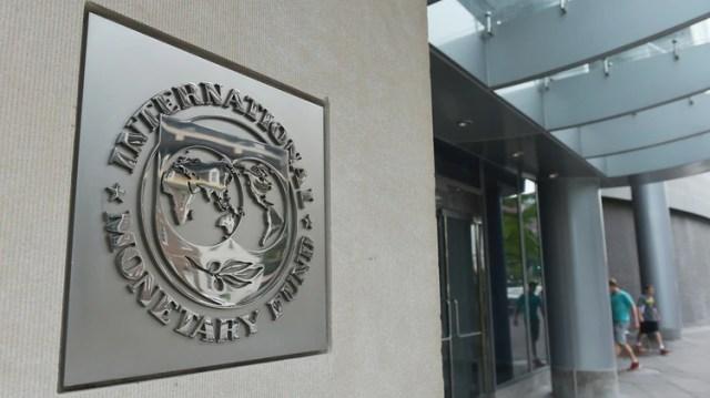 El economista trabajó 30 años en el FMI