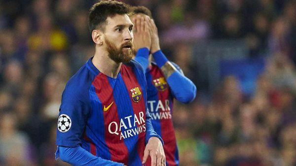 """Las """"malas"""" que afrontará el Barcelona por acceder a cuartos de final de la Champions League"""