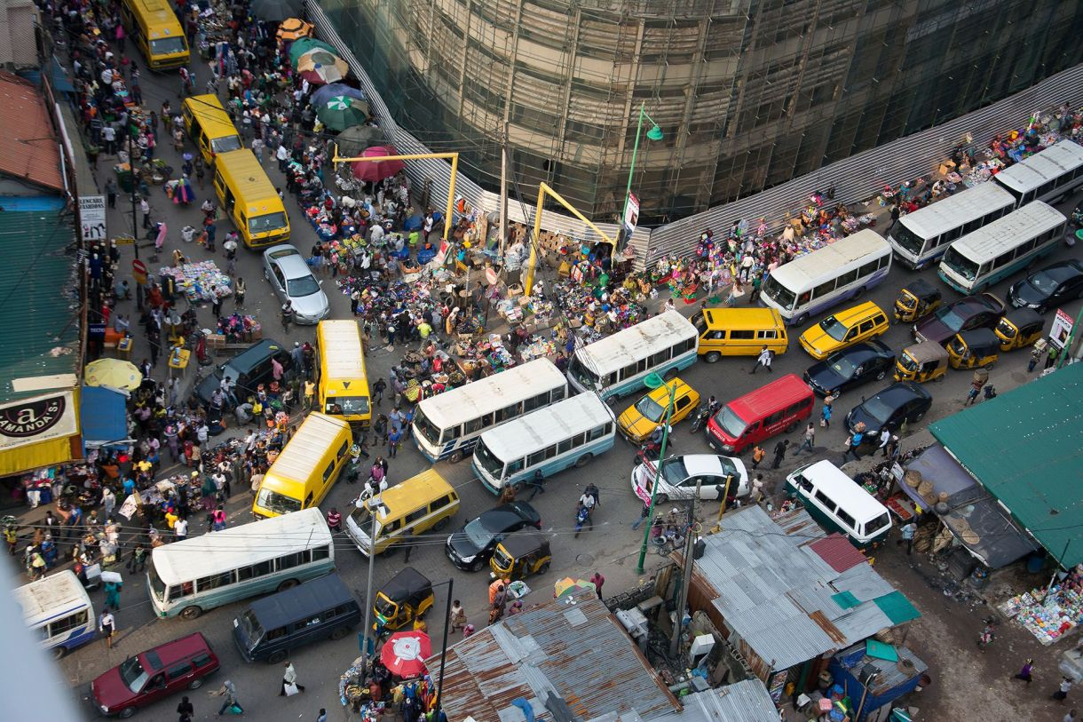En el ranking, Medio Oriente, África y Asia representan las diez ciudades de menor puntaje debido a que la violencia, ya sea a través del crimen, la insurgencia civil, el terrorismo o la guerra están cada vez más presentes